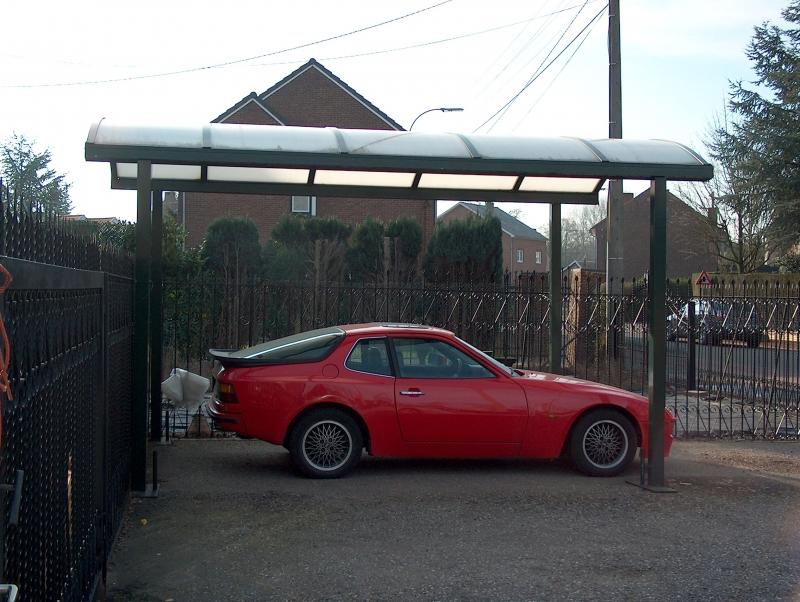 carport 6b